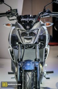 Yamaha-new-Vixion-2017-42