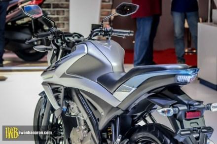 Yamaha-new-Vixion-2017-47