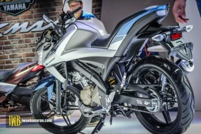 Yamaha-new-Vixion-2017-77